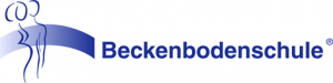 Logo Beckenbodenschule klein