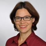 Nina Gärtner-Tschacher